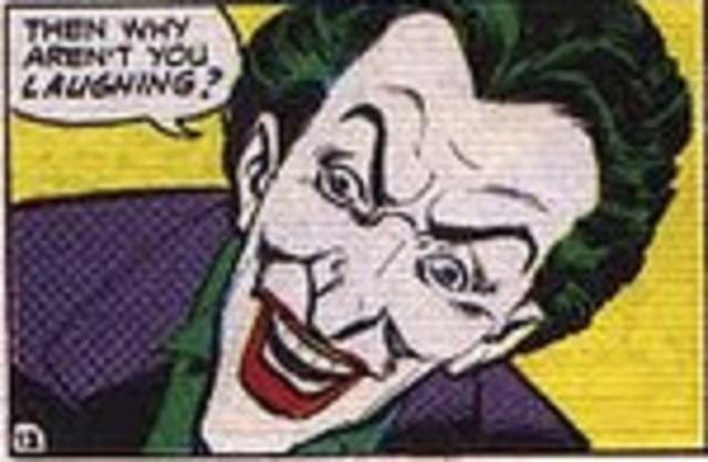 File:Joker new last.png