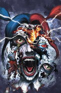 New Suicide Squad Vol 1-8 Cover-1 Teaser