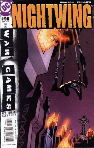 File:Nightwing98v.jpg