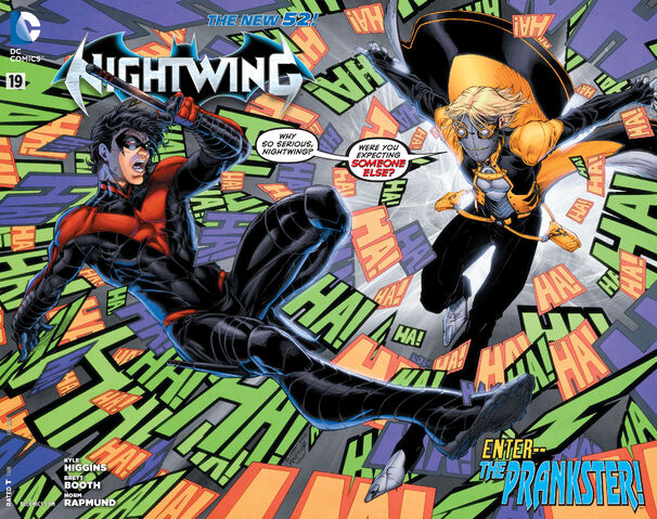 File:Nightwing Vol 3-19 Cover-1.jpg