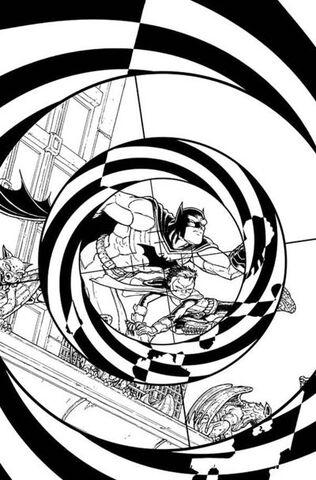 File:Batman Incorporated Vol 2-1 Cover-3 Teaser.jpg