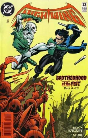 File:Nightwing23v.jpg