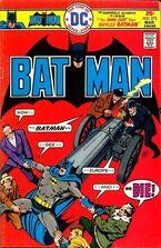 Batman273