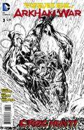 Forever Evil - Arkham War Vol 1-3 Cover-2