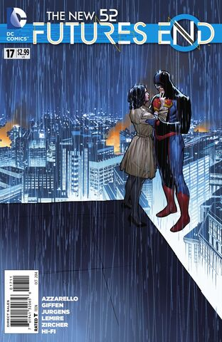 File:Futures End Vol 1-17 Cover-1.jpg