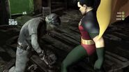 Arkham-City-Robin-Animated-Skin-Screenshot
