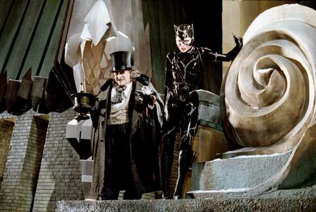File:BR Penguin and Catwoman 2.jpg
