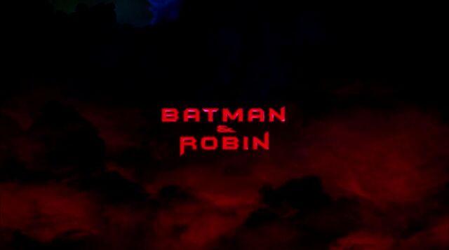 File:Batman&RobinTitle.jpg