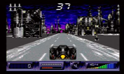 File:BatmobileBamanReturnsSegaCD.jpg