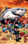 Secret Six Vol 4-5 Cover-3 Teaser