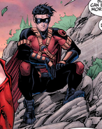 2023068-red robin