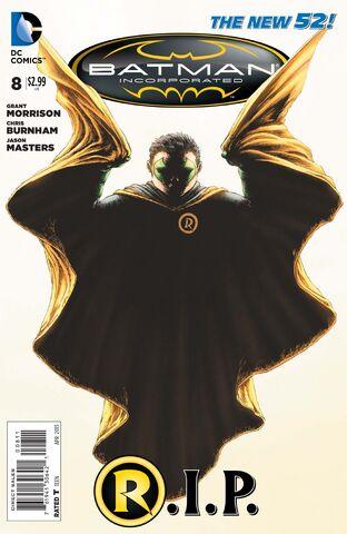 File:Batman Incorporated Vol 2-8 Cover-1.jpg