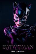 Sideshowcatwoman