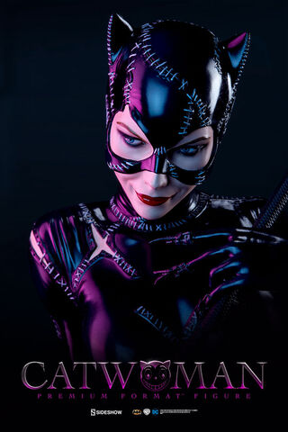 File:Sideshowcatwoman.jpg