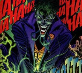 File:Joker 8.jpg