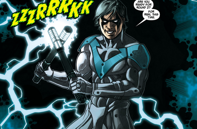 File:Nightwing Arkham Unhinged 2.png