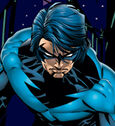 Thumb Dick Nightwing.jpg
