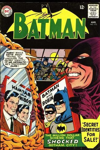 File:Batman173.jpg