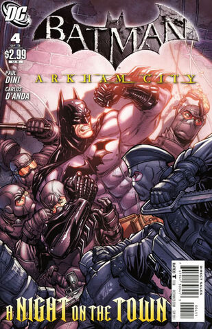 File:Batman Arkham City 04.jpg