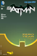 Batman Vol 2-30 Cover-3