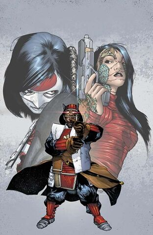 File:Katana Vol 1-10 Cover-1 Teaser.jpg