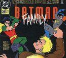 The Batman Adventures 26
