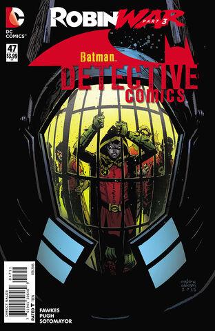 File:Detective Comics Vol 2-47 Cover-1.jpg
