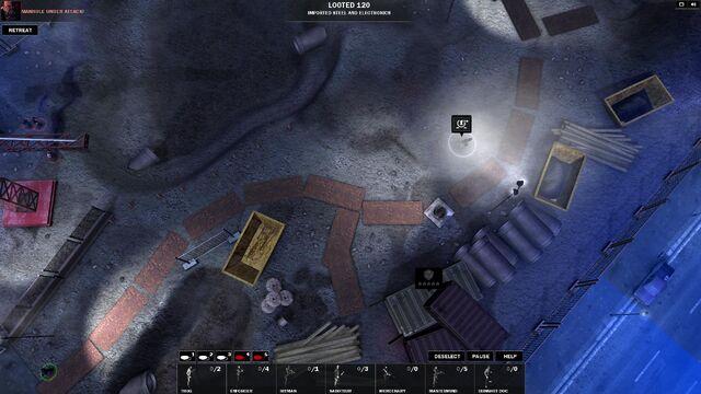 File:Fire Rises-Screen 11.jpg
