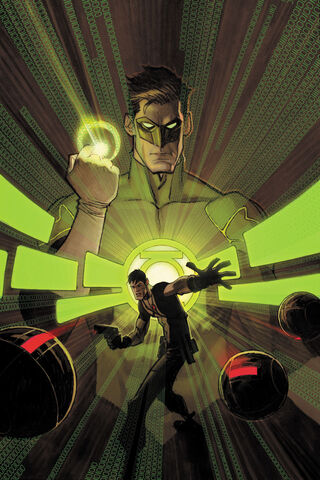 File:Grayson Vol 1-12 Cover-2 Teaser.jpg