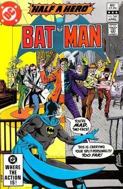 Batman346