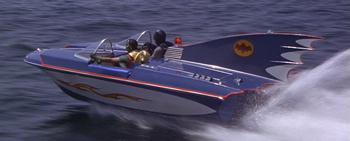 Batboat (1966)2