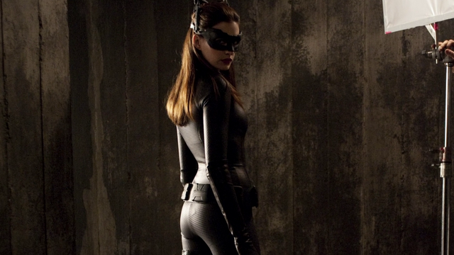File:Catwoman 1280.png