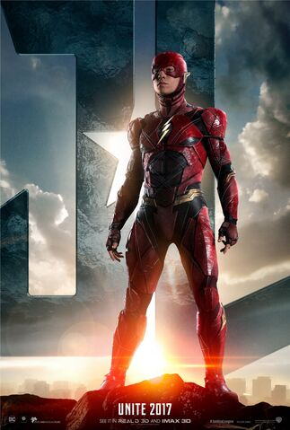 File:Justice League - Movie Poster (The Flash).jpg