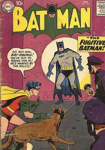 File:Batman123.jpg