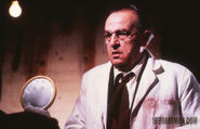 Batman 1989 (J. Sawyer) - Dr. Davis 3