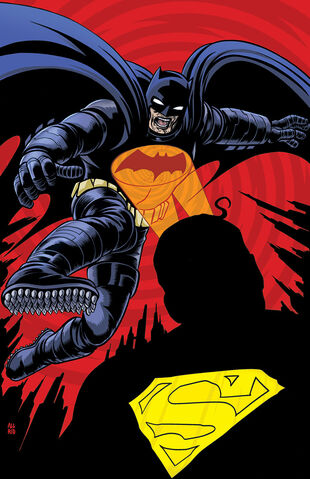 File:The Dark Knight III The Master Race Vol 1-1 Cover-16 Teaser.jpg