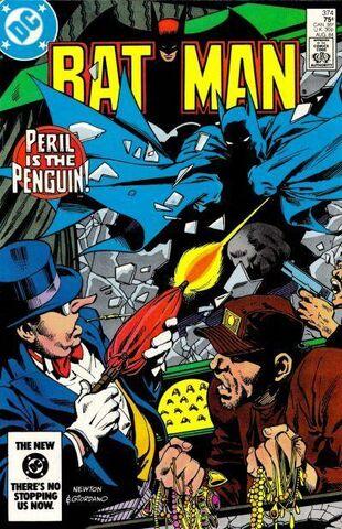 File:Batman374.jpg