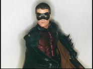 Batman Forever - Robin 5