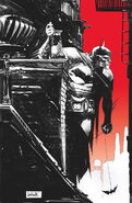 Batman Vol 2 Annual 4 Cover-1 Teaser