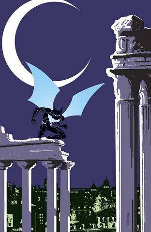 File:Batwing Vol 1-26 Cover-1 Teaser.jpg