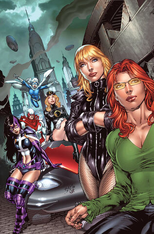 File:The Birds of Prey Brightest Day-1 Cover-1 Teaser.jpg