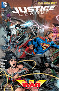 Justice League Vol 2-22 Cover-1