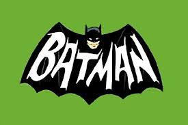 File:Batman Logo.jpg