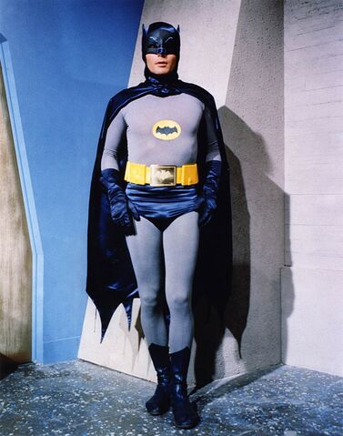 File:The Batsuit.jpg