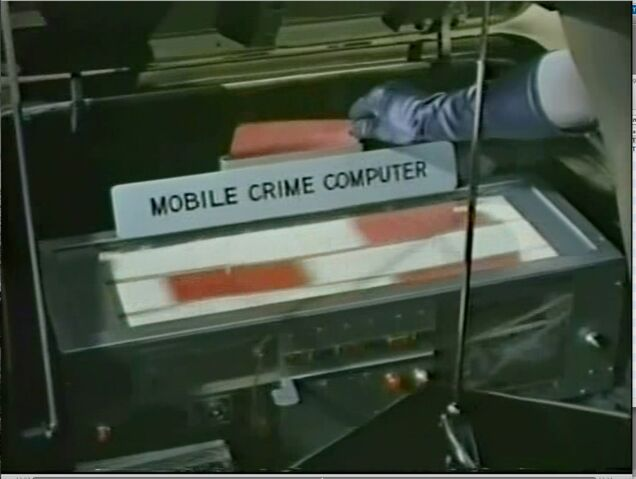 File:Mobile Crime Computer.jpg
