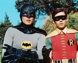 File:Batman and Robin.jpg