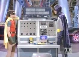 File:Bat Computer.jpg