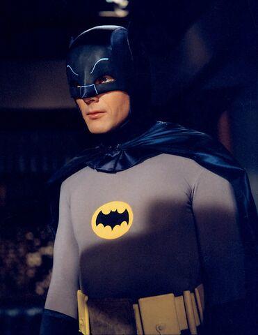 File:BatmanPhoto.jpg