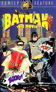 BatmanVHS