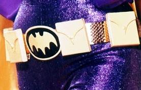 File:BatgirlBelt.jpg